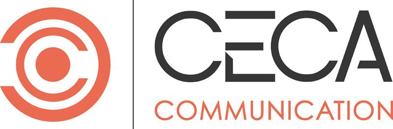 CECA-com