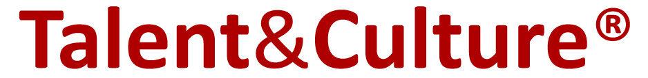 TetC-logo