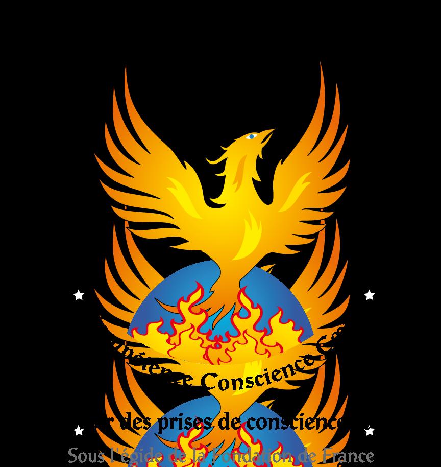 Logo fondation Mainguene