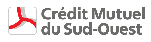 CMSO_Logo-digital-72dpi_500x140